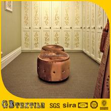 used kitchen plastic cover for flooring carpet