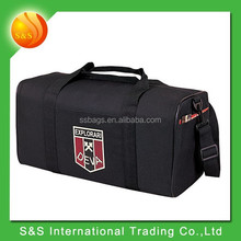 lightweight promotional cheap square travel bag