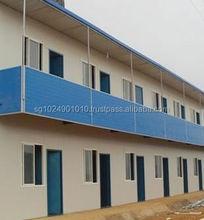 Hot Sale Building Materials tile roof steel sheets
