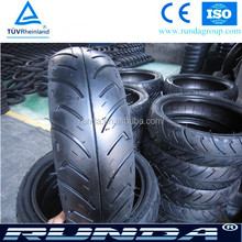 competition price off road motorcycle tire and tube import goods from china