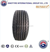 2015 new tyre michelin technology radial truck tyre 295/80r22.5 11r22.5 10r22.5 385/80r22.5 with ECE DOT