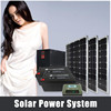 low price new arriving special portable solar system wholesales
