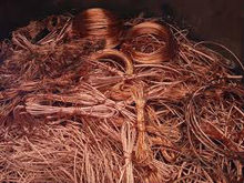 Copper Wire Scraps,Copper Cathode,Used Rails