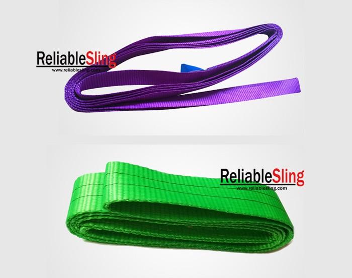endless sling image.jpg