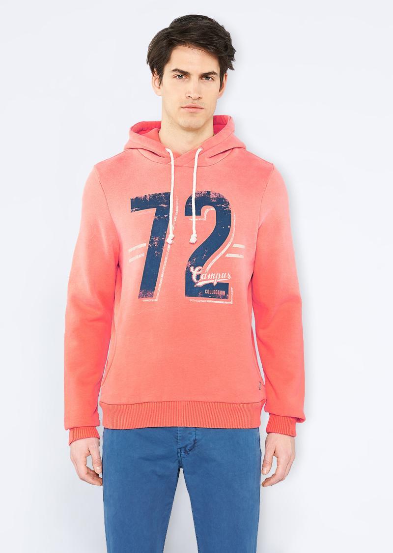 Unique Teen Clothes