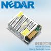 dc24v led media mesh 70w radiator cover mesh led driver