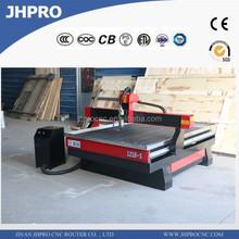 Trade assurance Good sale service JH-1218(1200*1800*150MM) CNC router, CNC engraver/CNC engraving machine