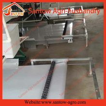 Super quality hot sell international standard broiler cage