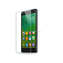 Tempered Glass Thin Film Screen Protector for Xiaomi 4