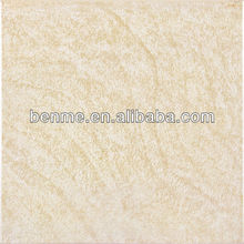 3A056 rustic floor tile vitrified Ceramic tile manufacturers with low price