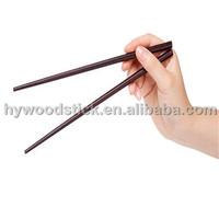 2014 China Direct Supplier Manufacturer Wholesale Hot Sale Jade Chopsticks