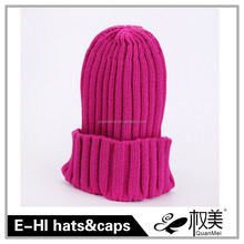 design your own winter hat,funny winter ski hat,winter hat