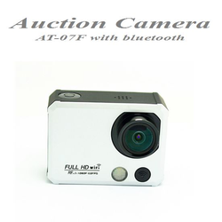 new innovative products!ov2710 usb camera