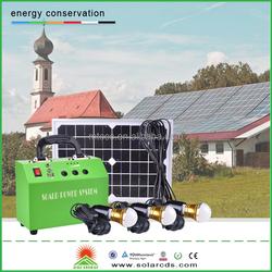 Home Designs Led Solar Light Solar Lantern Solar Energy Product