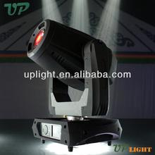 B15R spot,wash,beam 3in1 moving head light