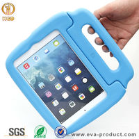 Smart cover newest style trade assurance accepted cute case for iPad mini