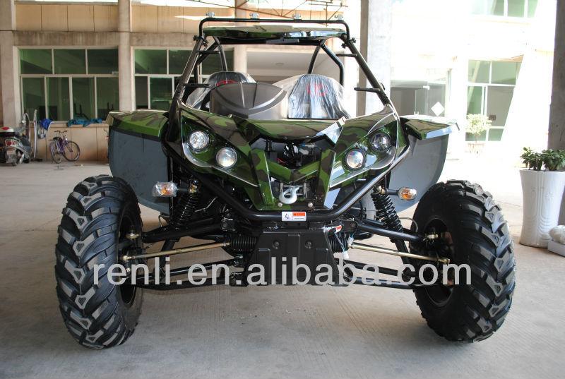 Renli 1100cc 800cc 4 X 4 Cee Buggy Karting Id Du Produit