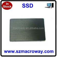 MLC Enterprise 6Gb/s III Solid State Drive Ssd Sata 64gb Ssd