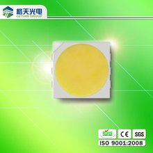 Hot Sell Cost Effective 5050 SMD 0.18W LED