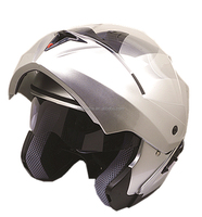 FLIP UP HELMETS FOR MOTORCYCLE