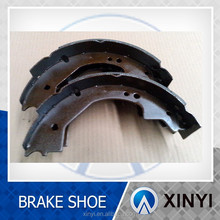 Car Brake Shoes manufacturer in toyota cars 46540-28010