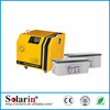 ON sale 15kw complete solar system