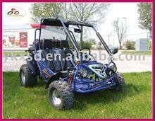2012 NEW Go Kart