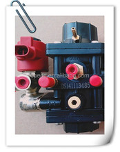 AUTO GAS FUEL NGV Conversion kit sequential injection CNG pressure regulator reduer diaphragm for BRC GNC reducer