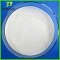 Fuente de la fábrica 100% puro cas 80012-44-8 epinastina hcl