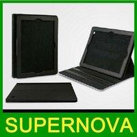 Cheap high quality sublimation printingBlank ipad 2 case
