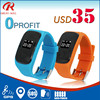 SOS gps alzheimers cellphone wrist watch gprs watch with gps locator