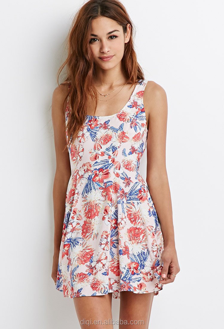 Clothes For Short Girls. Clothes For Short Girls   Beauty Clothes