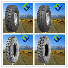 18 wheeler tires prices
