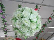 2015 hot sales indian wedding garland