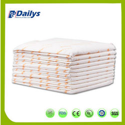 disposable mattress cover