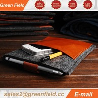 Protective tablet case, smart mini pad pouch, table sleeve protective tablet case