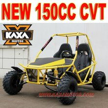 Two Seat 150cc Wholesale Go Kart