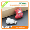 alibaba usb flash drive usb flash drive with free shipping