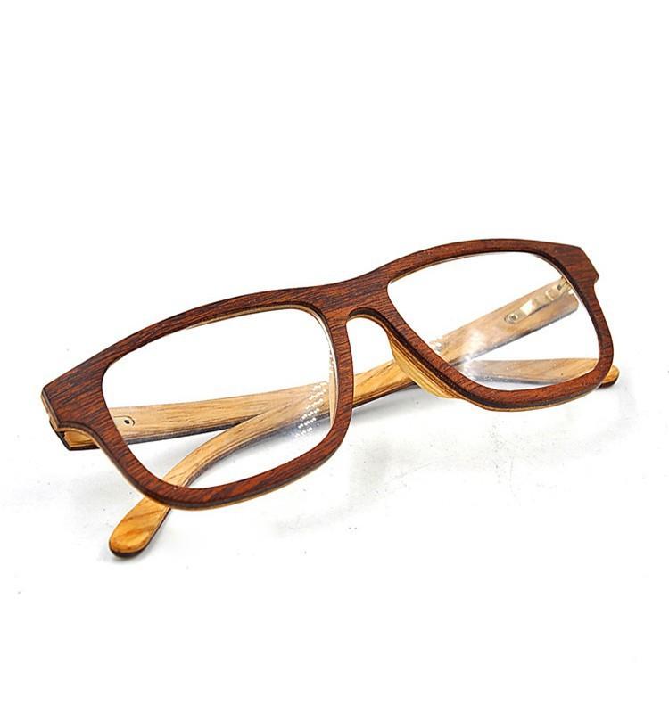 wholesale reading glasses new model eyewear frame glasses