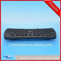 Cheapest Hotsell mini keyboard trackball