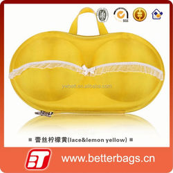 2015 woman storage box wholesale clear eva umbrella beach gps lunch computer bag