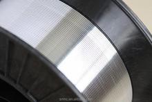Aluminum welding wire/MIG wire er5356 DIA 0.9mm spool 7kgs per spool OEM brand package