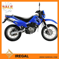 very cheap 125cc jialing dirt bikes for adults