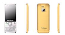 HOT!!! 2.4 inch QVGA screen dual SIM dual standby MTK6260 cheap OEM CHINA K61 low end phone