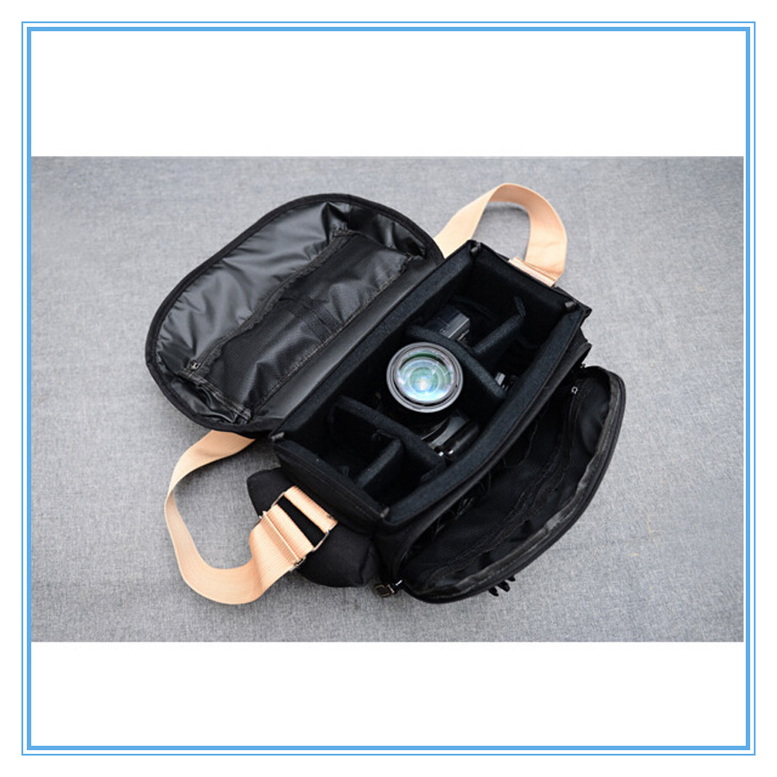 New style sell black digital vintage camera bags canvas camera bags alibaba (2).jpg