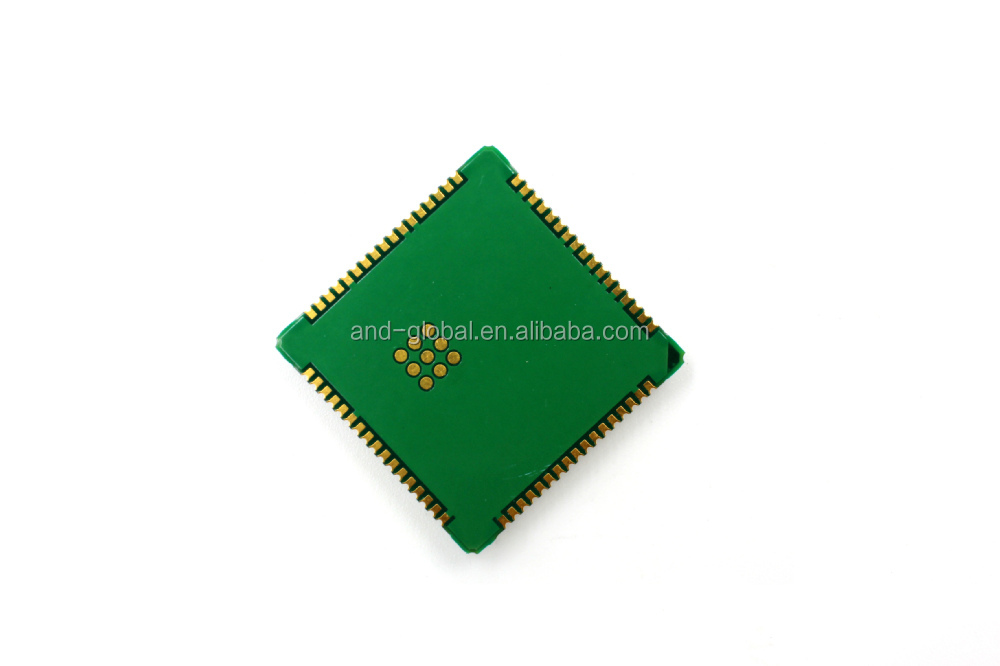 Single Band TTS Simcom 3G Module, CDMA Wireless Data Module SIM2000C