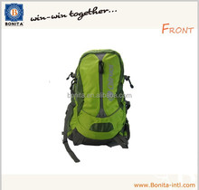 Newest style travel backpack Fashion outdoor sport backpack
