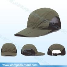 customized ventilation mesh outdoor cap