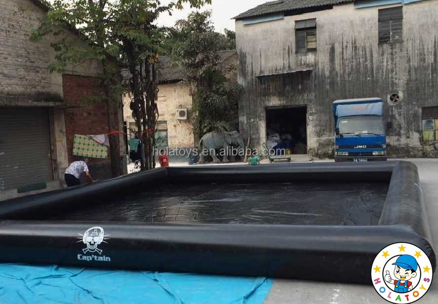inflatable pool 06.jpg