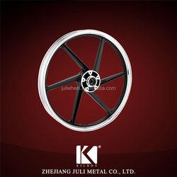 Made in China wheel rim motorcycle